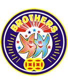 brothers_logo