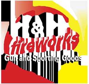 H & H Fireworks