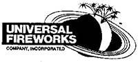 universal-fireworks-logo